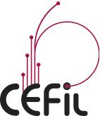 CEFIL