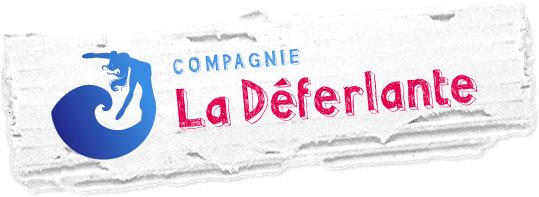 Compagnie La Déferlante