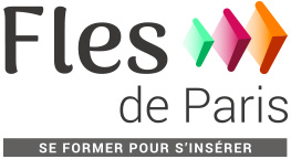 FLES de Paris